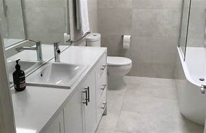 Home renovations melbourne services for Bathroom specialists melbourne