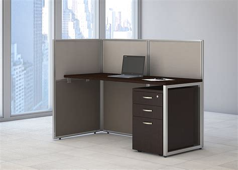 small office furniture