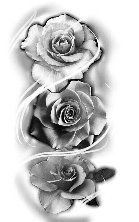 My tatoo | Rose drawing tattoo, Rose tattoos, Tattoo designs
