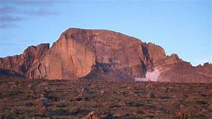 Special Evening Programs Climbing Longs Peak - Rocky ...