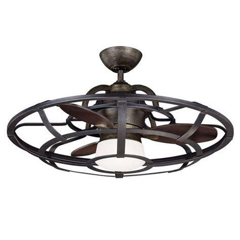 reclaimed wood ceiling fan 26 inch alsace fan d lier reclaimed wood ceiling fan savoy