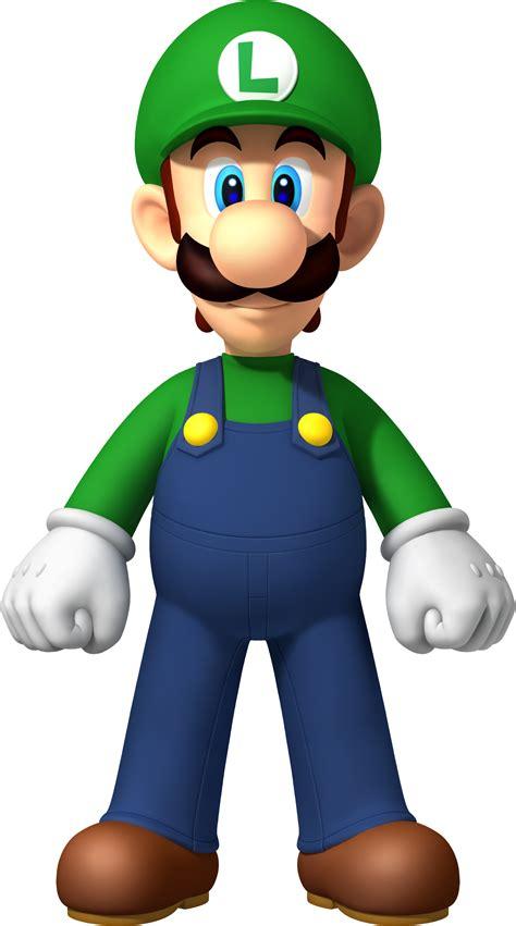New Super Mario Bros Delta Fantendo Nintendo Fanon