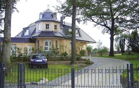 Häuser Kaufen Günstig by Fertigh 228 User Und Massivh 228 User In Deutschland Und 214 Sterreich