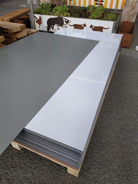 acm aluminium composite panel xxmm musgroves