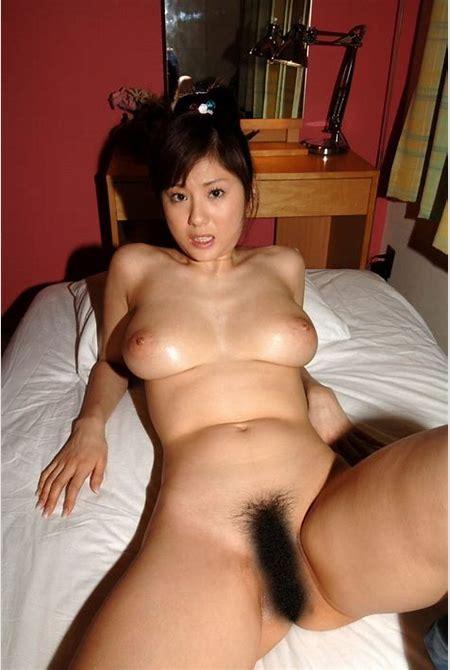 Free nude pictures: Free Yuma Asami Photos - godsartnudes.com :: Gallery #15765