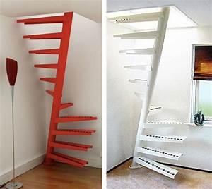 Echelle Pour Escalier : echelle escamotable great echelle escamotable tlescopique ~ Melissatoandfro.com Idées de Décoration