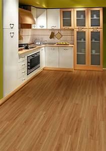 Vinylboden Verlegen Preis : die 25 besten ideen zu vinylboden verlegen auf pinterest parkett verlegen vinylboden ~ Buech-reservation.com Haus und Dekorationen