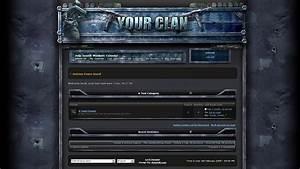 Forum Call Of Duty : call of duty forum skin ~ Medecine-chirurgie-esthetiques.com Avis de Voitures