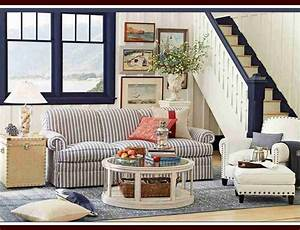 Decoration Cottage Style Decorating Photos Interior