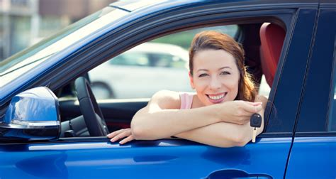 How College Students Can Apply For A Car Loan