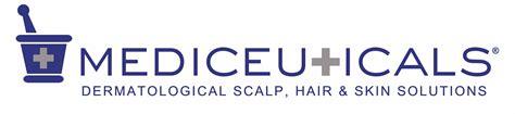Onze producten Bioderma Belgique
