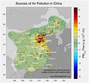 Carte Pollution Air : luftverschmutzung bringt chinesen pro tag ins grab expat news ~ Medecine-chirurgie-esthetiques.com Avis de Voitures