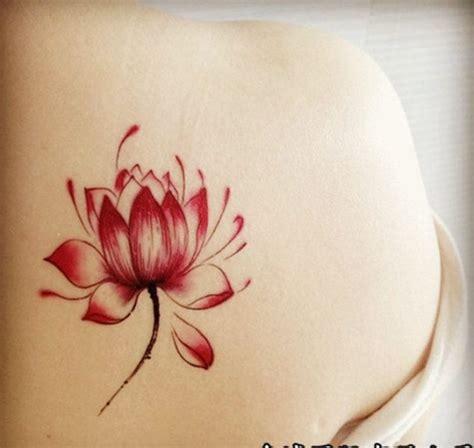 fior di loto tatoo tatuaggio fiore di loto significato