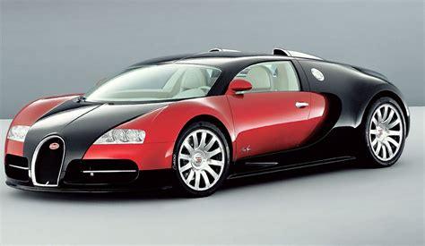 Бугатти Вейрон 164 (bugatti Veyron) цена в рублях, фото
