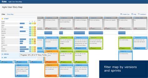 visualize  roadmap atlassian blogs