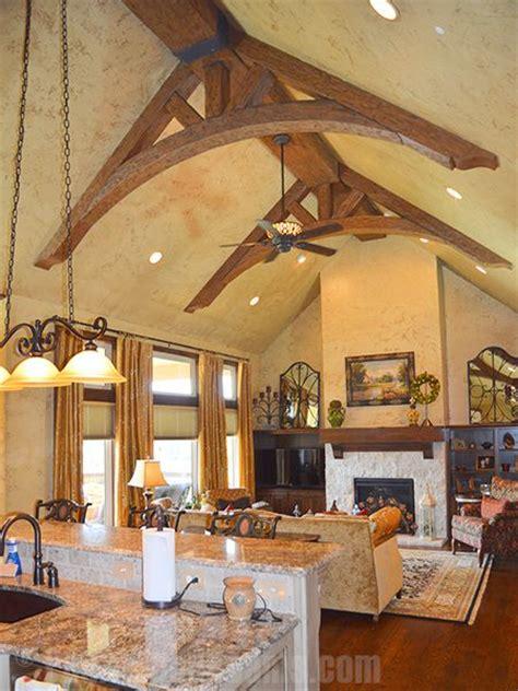 faux wood beam  tuscany highlights   sized