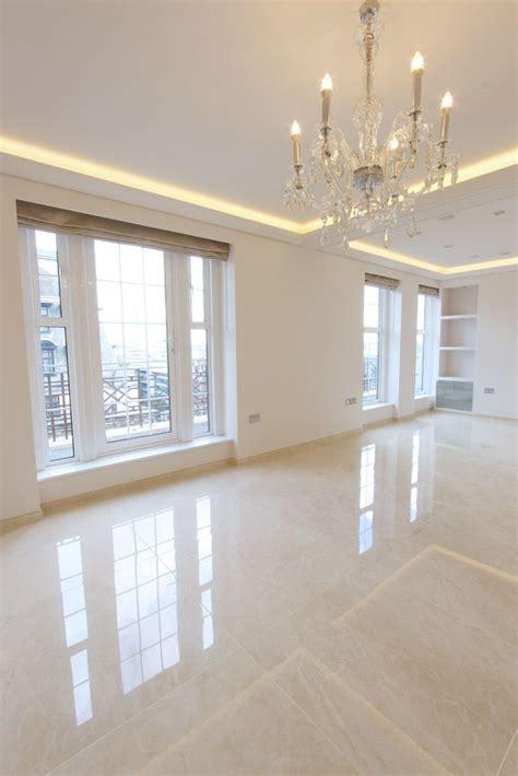livingroom tiles best 25 tiles for living room ideas on pinterest tile in living room tiled wall living room