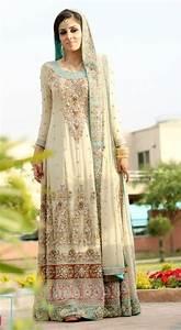 indian designer wedding dresses for bride 2018 With indian wedding dresses designer
