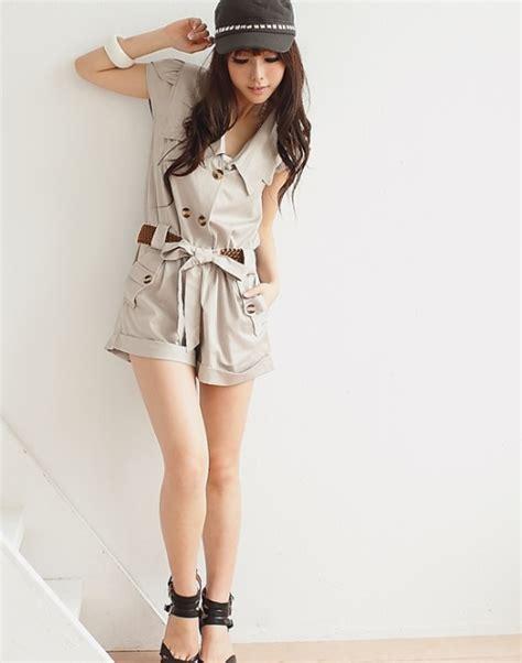 Staples For Starting A Korean Style Wardrobe | alittlefashionbelle