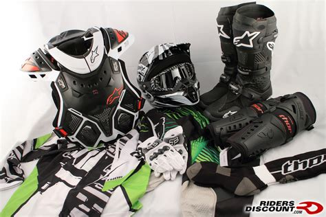 motocross gear ridersdiscount com also does offroad gear ducati ms
