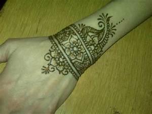 health benefits of wrist mehndi designs for girls sheclick com