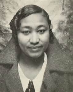 Black Choctaw Indians Mississippi
