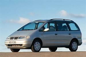 Volkswagen Sharan : volkswagen sharan 1996 pictures volkswagen sharan 1996 images 1 of 4 ~ Gottalentnigeria.com Avis de Voitures