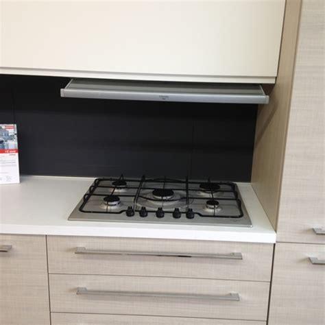 Cucina Di Mostra Cm 360  Cucine A Prezzi Scontati