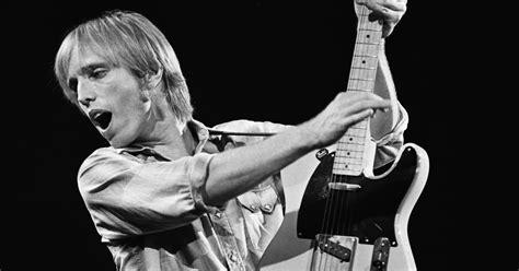 Tom Petty's 50 Greatest Songs | indieBrew.Net