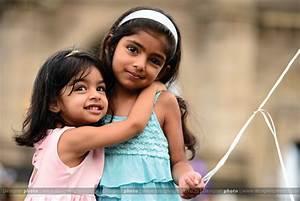 Indian Wedding photography blog by indian wedding ...
