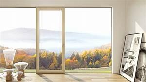 Okna jánošík