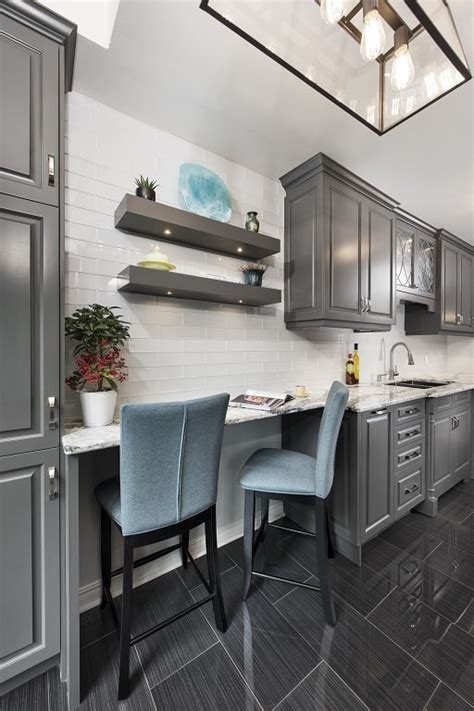 designers  top tips   galley kitchen