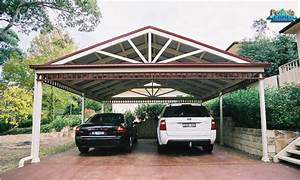 carport plans with attached workshop Plans DIY How to Make