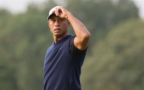 Tiger Woods: 'My injuries from the accident were more ...