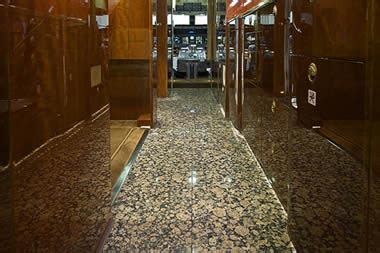 how to clean granite daily tips to preserve your granite