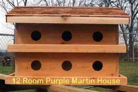 cedar birdhouse plans  woodworking