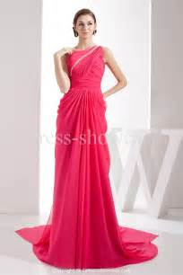 beautiful wedding guest dresses beautiful dresses for wedding guest pictures ideas guide to buying stylish wedding dresses