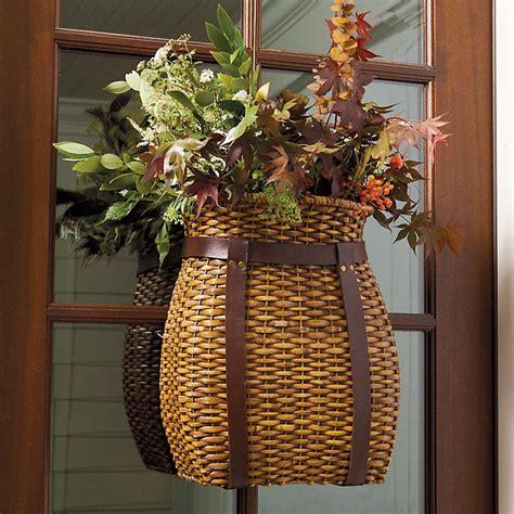 adirondack hanging basket products pinterest hanging
