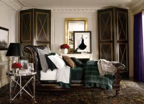 ralph home interiors home decor ralph home s fall collection home and decoration