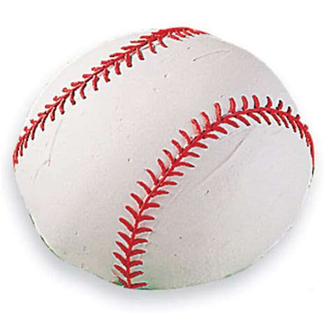baseball cake wilton ball cakes birthday soccer google decorating pan team float theme icing parties shaped wlproj party decorated softball