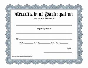 certificate of authenticity template free template With certificate of authenticity autograph template
