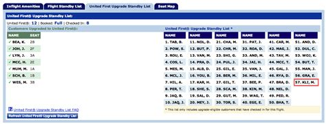 united checked baggage flying non rev standby on united airlines live and let 39 s fly
