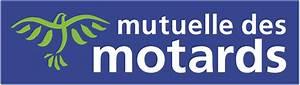 La Mutuelle Des Motard : la mutuelle des motards avec le geco en 2016 progeco moto ~ Medecine-chirurgie-esthetiques.com Avis de Voitures