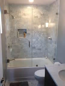 bathroom small bathroom ideas with tub along with small bathroom ideas with tub small and