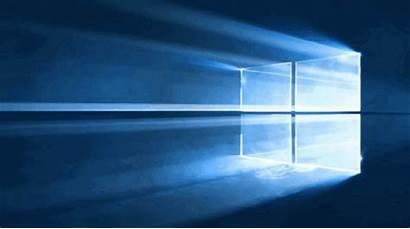 Windows Desktop Backgrounds Update Anniversary Why Microsoft