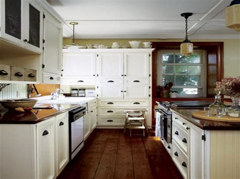 Small Country Kitchen Countertop Ideas  Your Dream Home