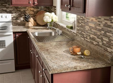 diy tile kitchen backsplash 17 best images about cocinas con back splash on