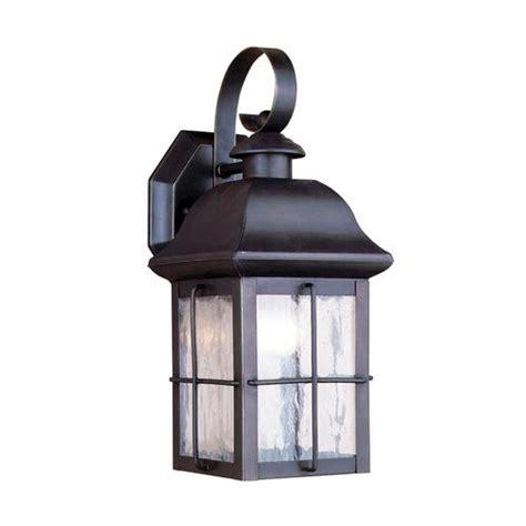 menards outdoor lighting menards exterior lighting lighting ideas