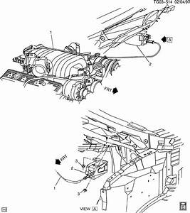 1992 Vw Cabriolet Wiring Diagram 1992 Honda Civic Wiring