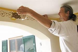 Vorhänge Für Den Außenbereich : gardinen deko vorh nge f r den au enbereich gardinen dekoration verbessern ihr zimmer shade ~ Sanjose-hotels-ca.com Haus und Dekorationen